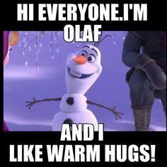 hi-everyone-im-olaf-and-i-like-warm-hugs