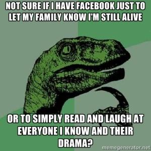 facebook 26 meme